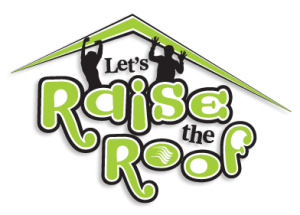 Raise-the-Roof-logo