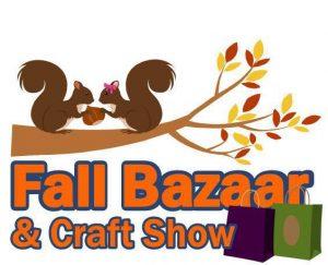 Fall-Bazaar-bigger