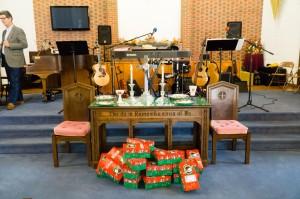 Operation Christmas Shoebox(1)