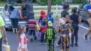 Trunk or Treat11