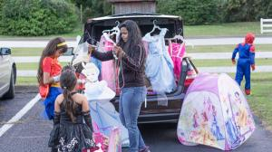 Trunk or Treat6