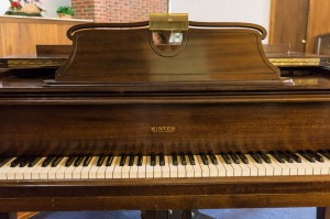 piano-1-1