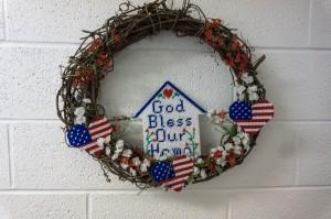 wreath 1-1